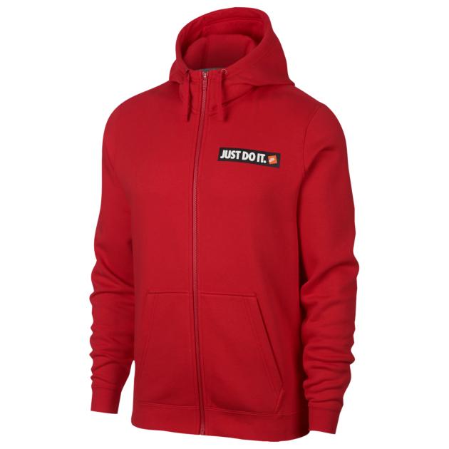 nike-jdi-just-do-it-logo-zip-hoodie-red