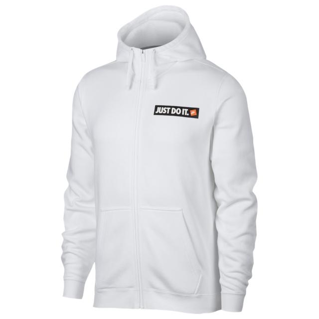 nike-jdi-just-do-it-logo-zip-hoodie-white