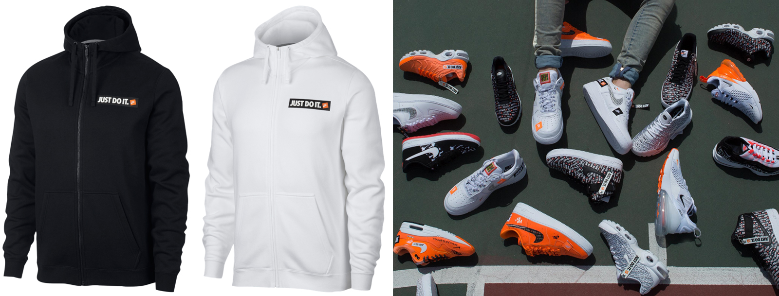nike-jdi-just-do-it-logo-zip-hoodies