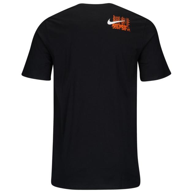 nike-jdi-just-do-it-multi-logo-shirt-black-2