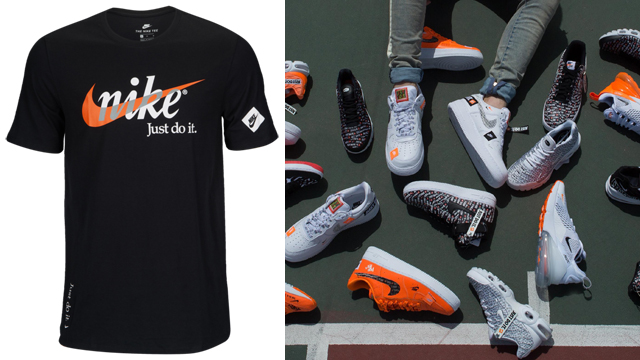 nike-jdi-just-do-it-multi-logo-shirt-sneakers-to-match