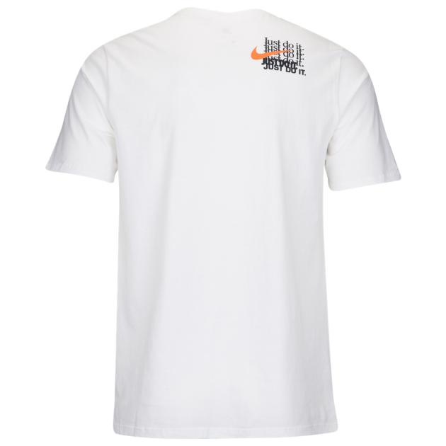 nike-jdi-just-do-it-off-white-shirt-white-orange-2