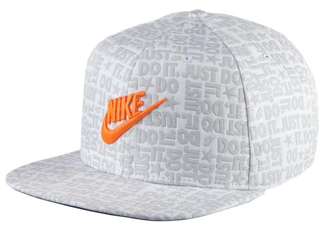 nike-jdi-just-do-it-snapback-hat-white-orange-1