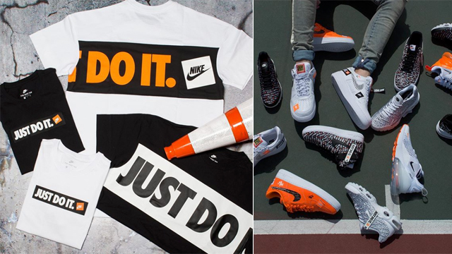 nike-jdi-just-do-it-sneaker-shirts