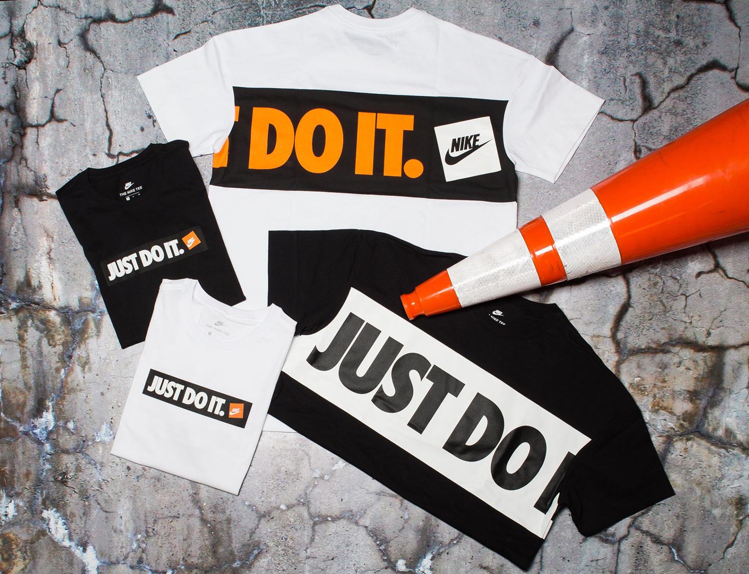 nike-jdi-just-do-it-sneaker-tee-shirts
