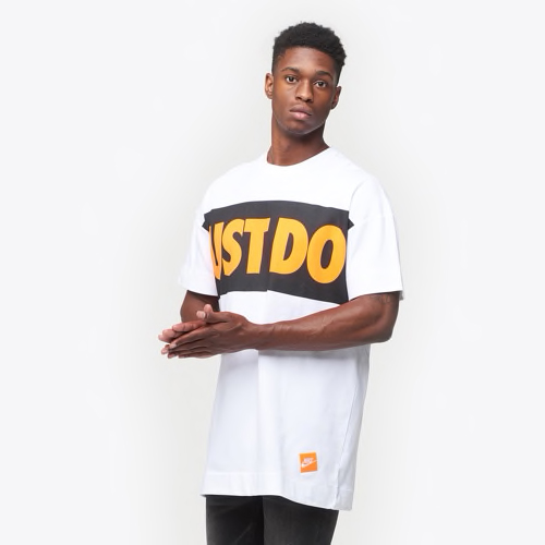 nike-jdi-just-do-it-sneaker-tee-white