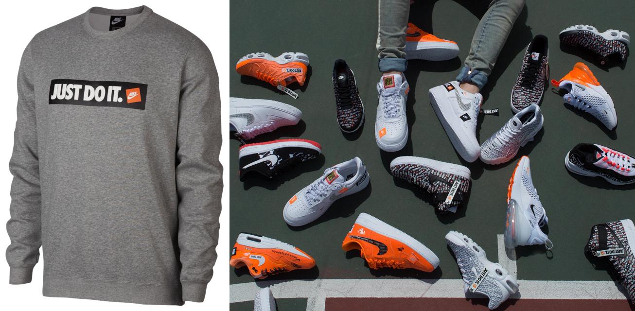 nike-jdi-just-do-it-sweatshirt