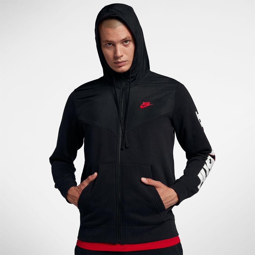 nike-jdi-just-do-it-zip-hoodie-black-1