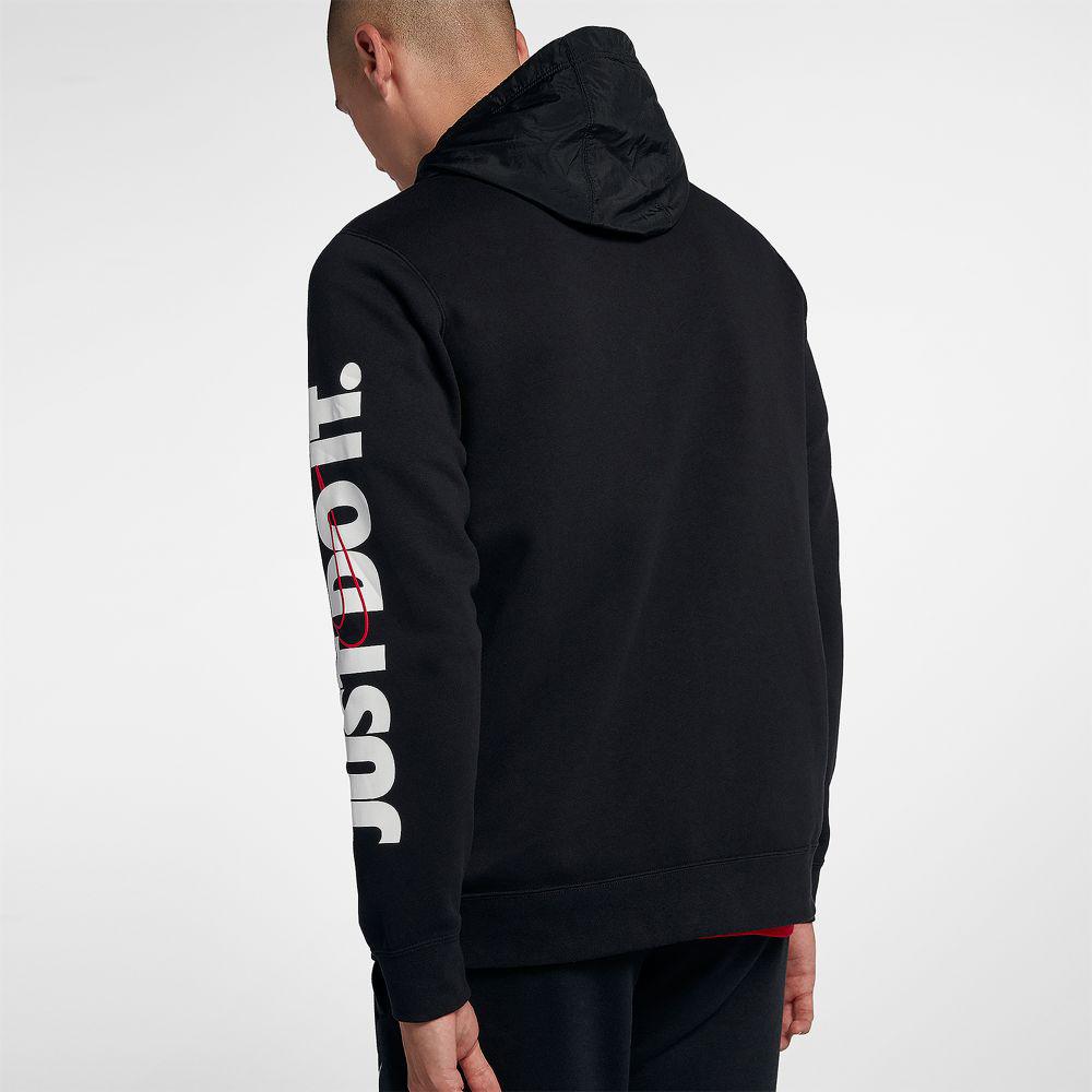 nike-jdi-just-do-it-zip-hoodie-black-2