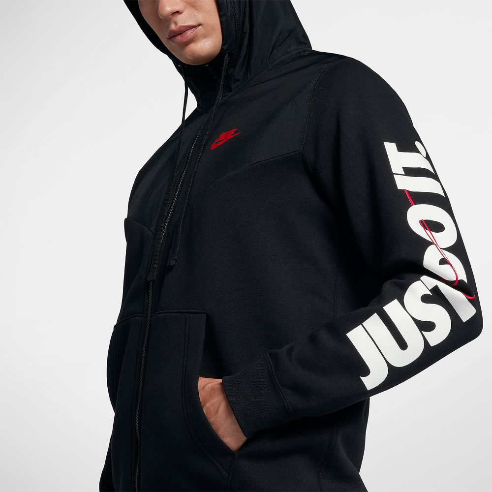 nike-jdi-just-do-it-zip-hoodie-black-3