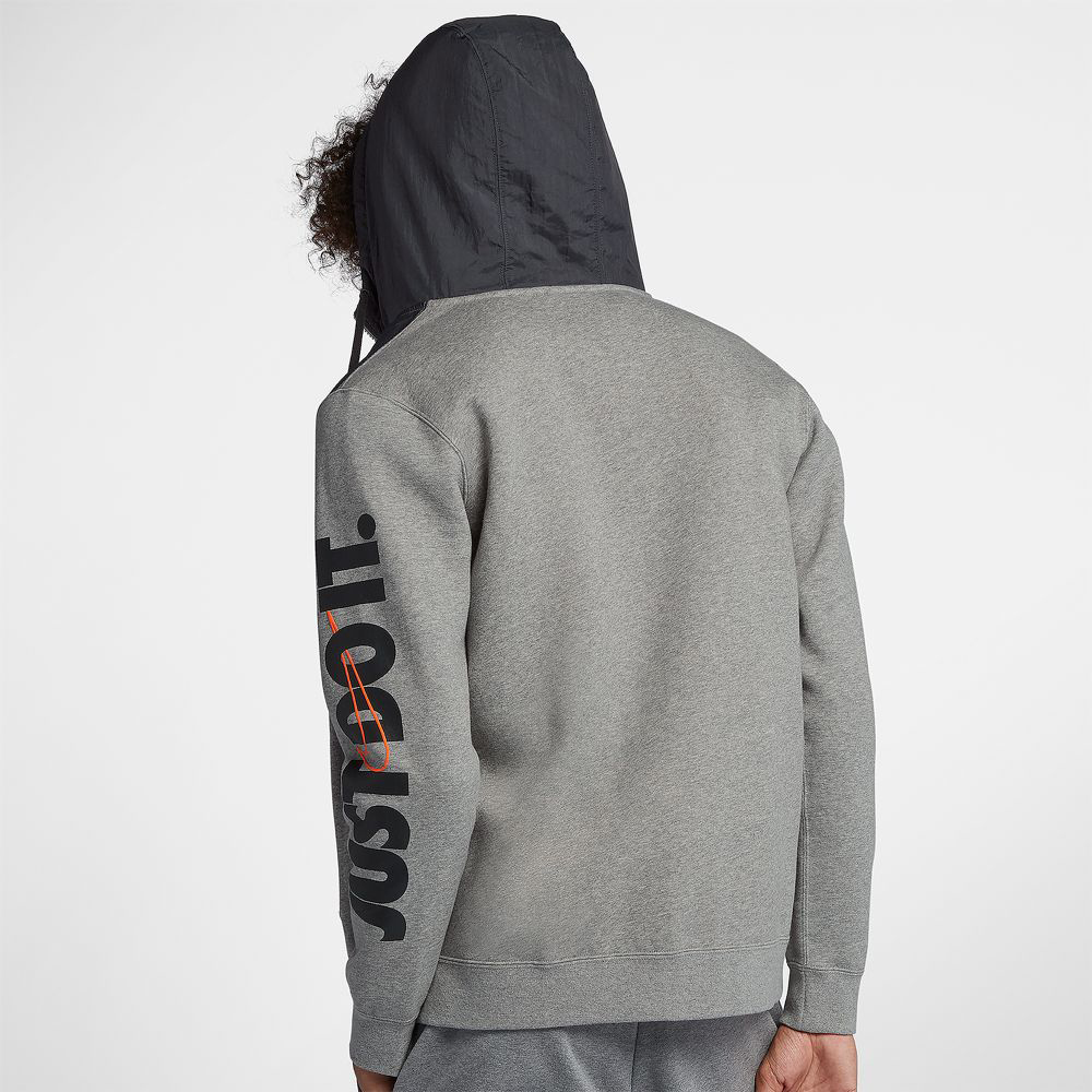nike-jdi-just-do-it-zip-hoodie-grey-2