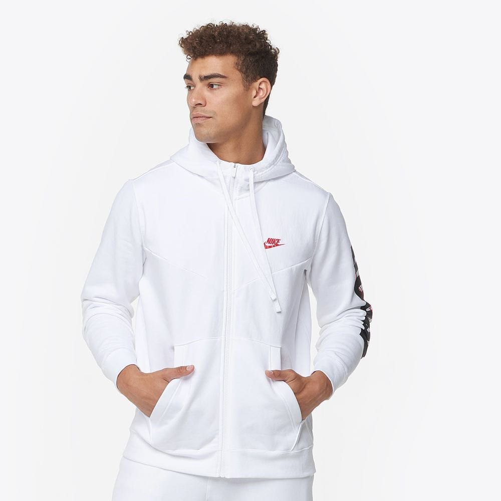 nike-jdi-just-do-it-zip-hoodie-white-1