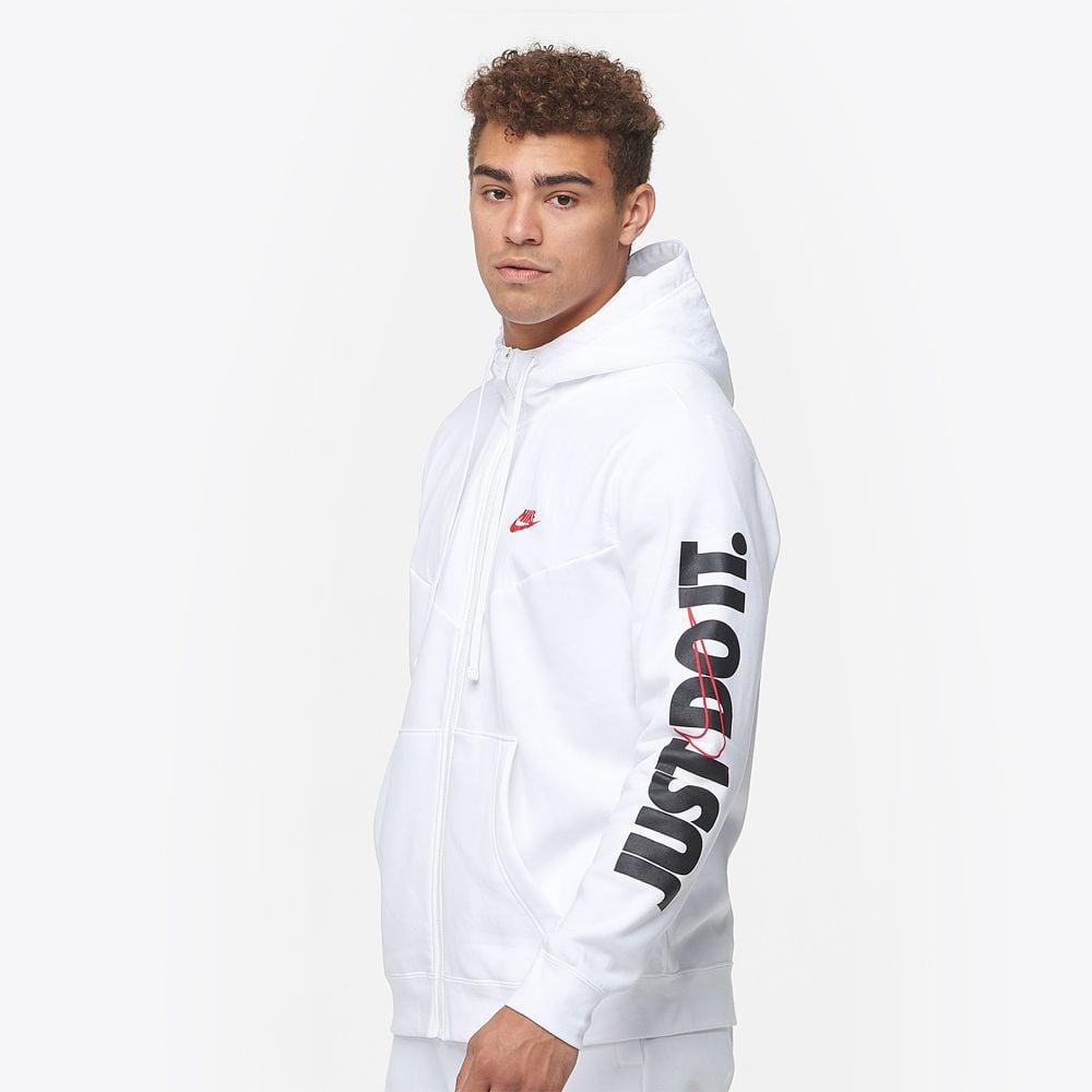 nike-jdi-just-do-it-zip-hoodie-white-2