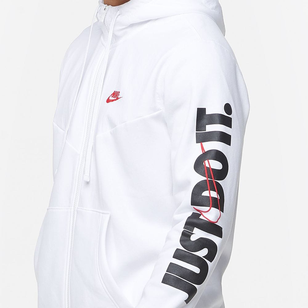 nike-jdi-just-do-it-zip-hoodie-white-3
