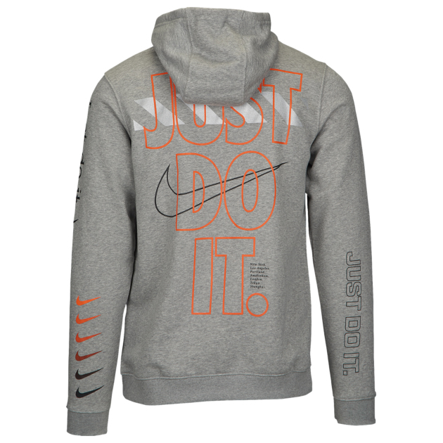 nike-just-do-it-jdi-club-hoodie-grey-2