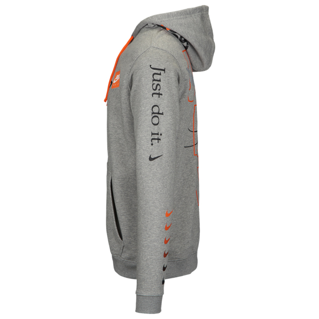 nike-just-do-it-jdi-club-hoodie-grey-3