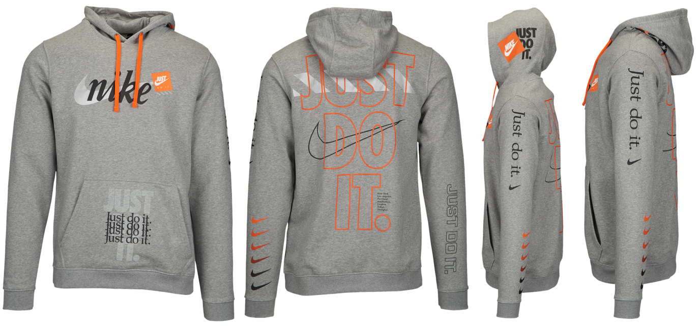 nike-just-do-it-jdi-club-hoodie-grey