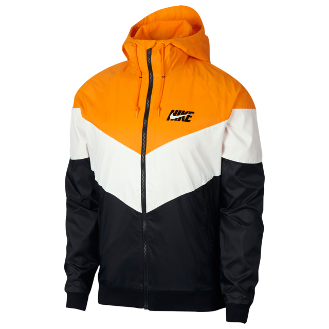 nike-just-do-it-jdi-sneaker-jacket-match-1
