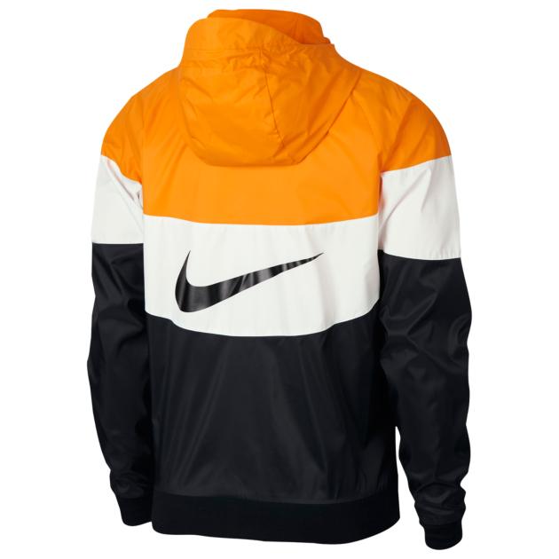 nike-just-do-it-jdi-sneaker-jacket-match-2