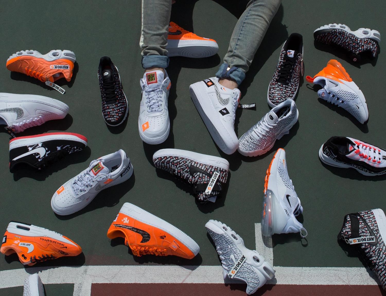 nike-just-do-it-jdi-sneakers