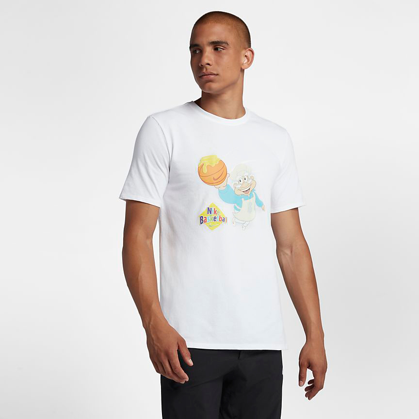 nike-kyrie-4-cereal-pack-cinnamon-toast-crunch-shirt-1