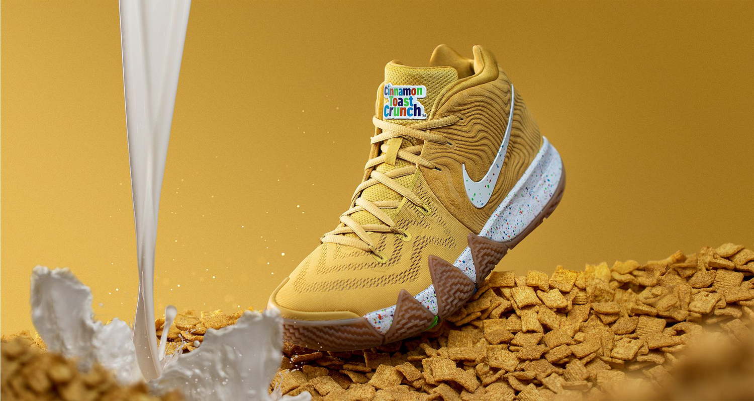 nike-kyrie-4-cereal-pack-cinnamon-toast-crunch-shirt-match