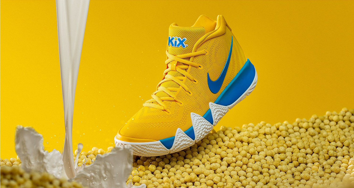 nike-kyrie-4-cereal-pack-kix-shirt
