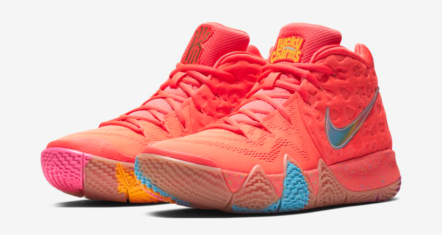 nike-kyrie-4-lucky-charms-release-date