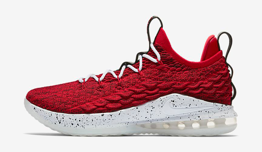 nike-lebron-15-low-university-red-release-date