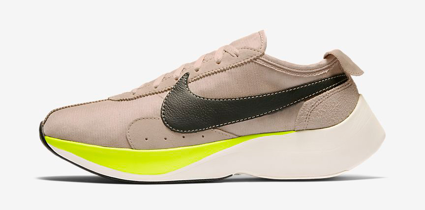 nike-moon-racer-string-sail-volt-release-date