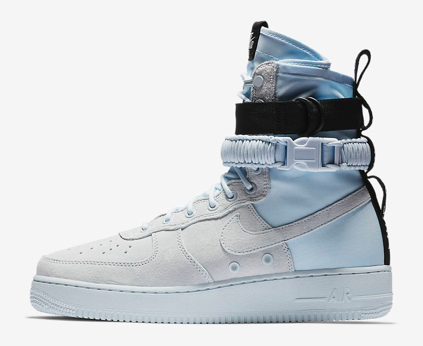 nike-sf-air-force-1-boot-blue-tint-release-date