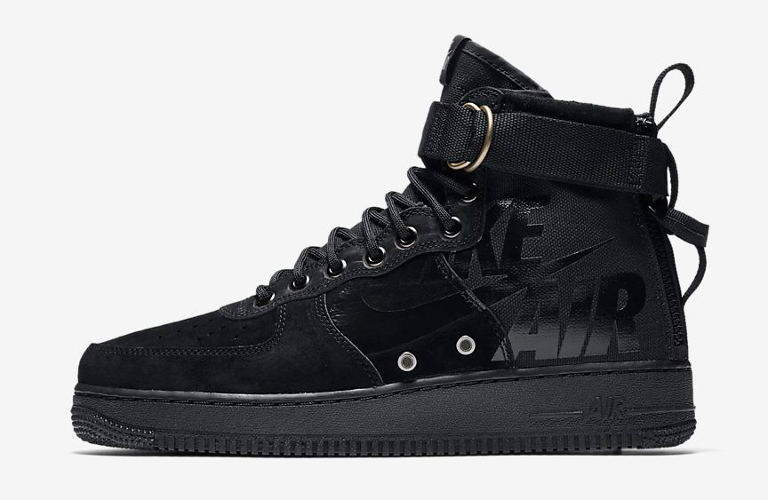 nike-sf-air-force-1-mid-boot-black-cool-grey-release-date