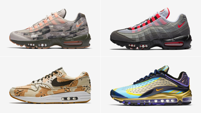 nike-sneaker-releases-july-2018-recap