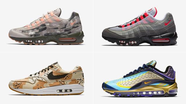 nike-sneaker-releases-july-2018