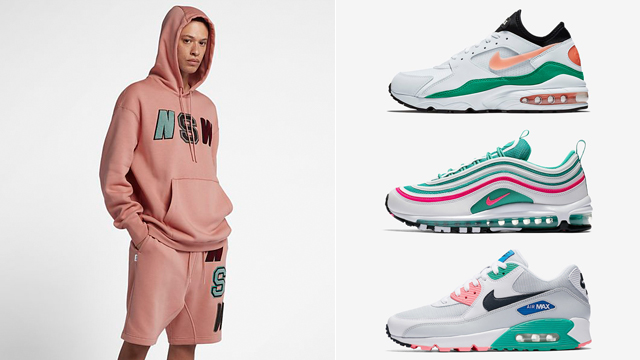 nike-south-beach-97-clothing-match