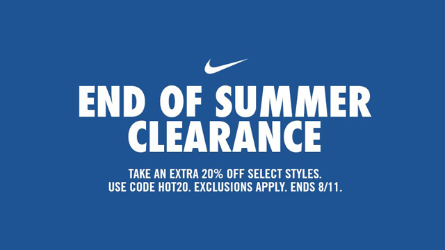 nike-store-summer-2018-sale