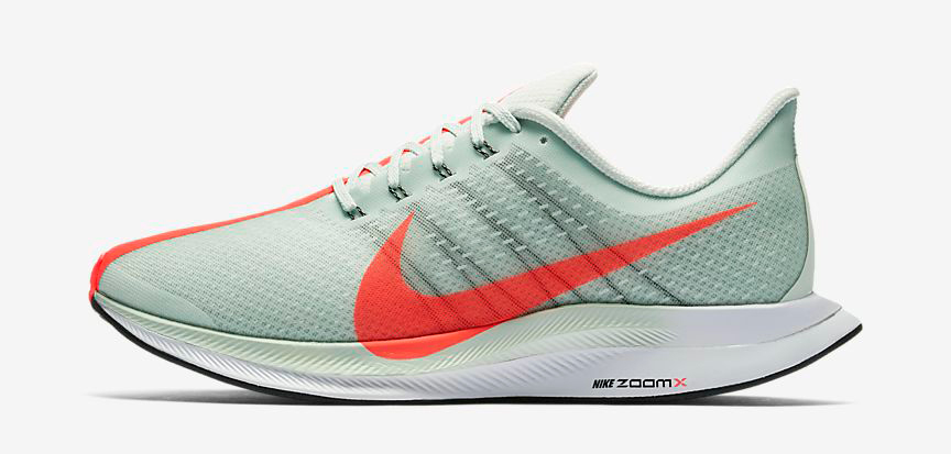 nike-zoom-pegasus-turbo-barrely-grey-punch-release-date