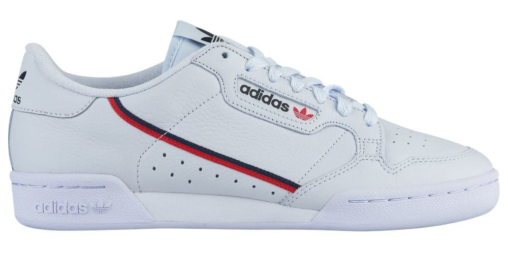 adidas-continental-80-aero-blue-release-date