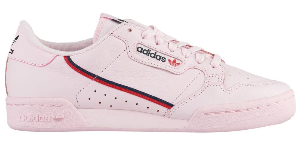 adidas-continental-80-clear-pink-release-date