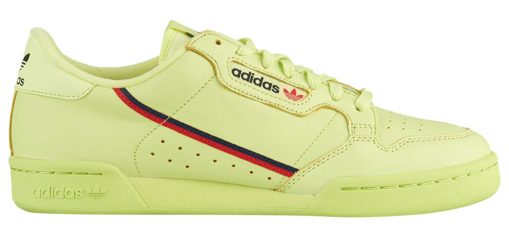 adidas-continental-80-semi-frozen-solar-yellow-release-date