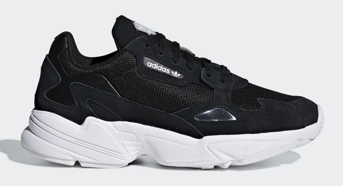 adidas-falcon-black-white