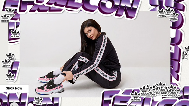 adidas-falcon-kylie-jenner-clothing-match