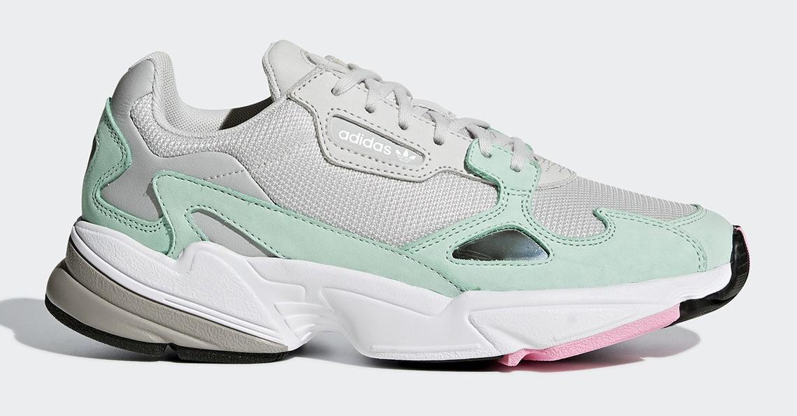 adidas-falcon-mint-pink