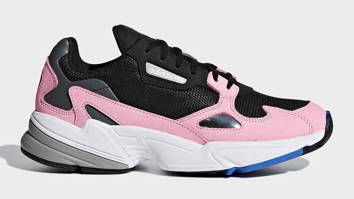 adidas-falcon-pink-black