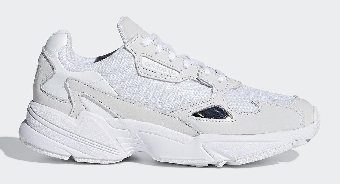 adidas-falcon-white