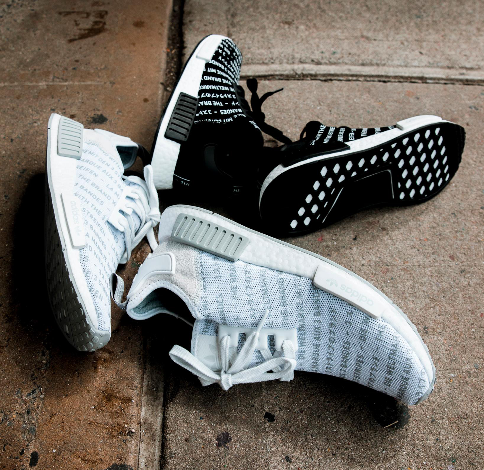 adidas-nmd-3-stripes-clothing-match