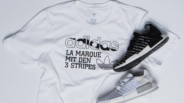 adidas-nmd-allover-print-sneaker-shirt-match