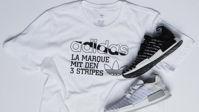 adidas-nmd-allover-print-sneaker-shirt-match