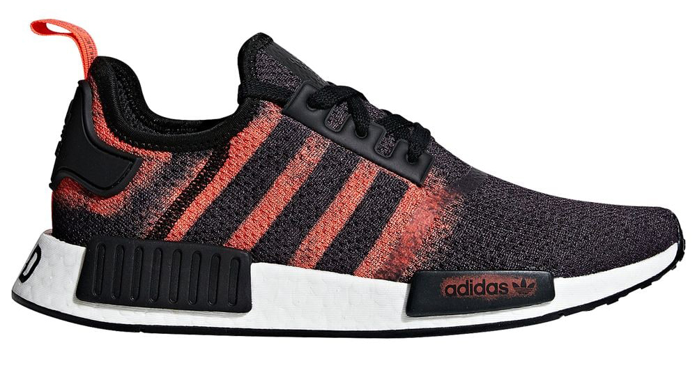 adidas-nmd-black-red-release-date