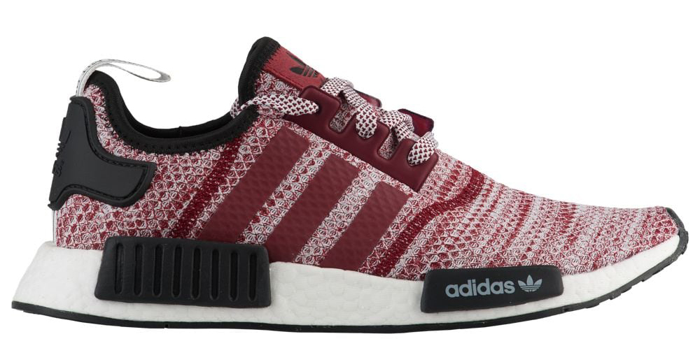adidas-nmd-college-burgundy-release-date
